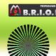 B.R.I.O. Tripsound