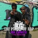 B.g. The Prince of Rap - No Limits: The Remixes