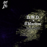 Molotov by B.w.d. & S''markoo mp3 download