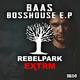 BAAS Bosshouse EP