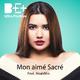 BE++ feat. AnaïsNin Mon aimé Sacré
