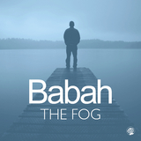 The Fog by Babah mp3 download