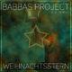 Babbas Project feat. Sina B. Weihnachtsstern
