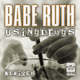 Babe Ruth Using Drugs Remixes