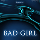 Babelon Bad Girl