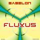 Babelon Fluxus
