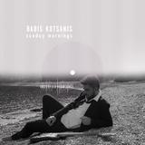 Sunday Mornings by Babis Kotsanis mp3 download