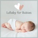 Baby Sleep Music - Brahms Lullaby for Babies, Hours of Soft Music
