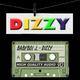 Babyboi J - Dizzy
