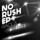 Bacila No Rush - EP
