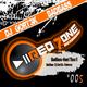 Badbass & DJ Gort3k Violence