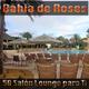 Bahia de Roses 50 Salón Lounge para Ti