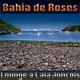 Bahia de Roses Lounge a Cala Joncols