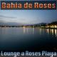 Bahia de Roses Lounge a Roses Playa