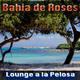 Bahia de Roses - Lounge a la Pelosa