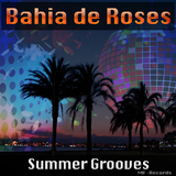 Summer Grooves by Bahia de Roses mp3 download