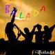 Balada Balada
