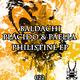 Baldachi, Plácido & Paella Philistine