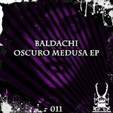 Oscuro Medusa by Baldachi mp3 downloads