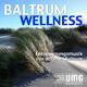 Baltrum Wellness Entspannungsmusik Von Der Insel Baltrum