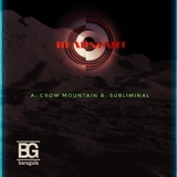 Crow Mountain by Baragula mp3 download