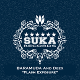 Flash Exposure by Baramuda & Deex mp3 download