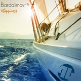 Happiness by Bardalimov mp3 download