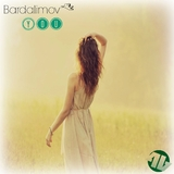 You by Bardalimov mp3 download