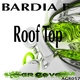 Bardia F Rooftop