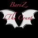 Bari Z The Count