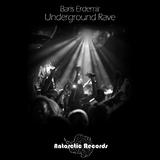 Underground Rave by Baris Erdemir mp3 download