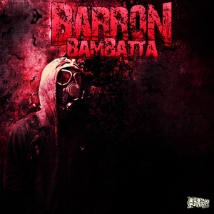 Barron - Bambatta (Resonance Audio)