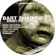 Bart Shadow Sweet Distortion