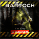 Bartoch Im the Danger
