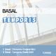 Basal Temporis