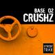 Base 02 Crushz