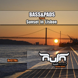 Sunset in Lisbon by Bass&Pads mp3 download