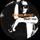 Bassbluster Trust You