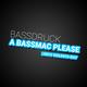Bassdruck - A Bassmac Please(Lento Violento Edit)
