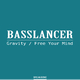 Basslancer Gravity / Free Your Mind