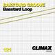 Basstard Groove Basstard Loop
