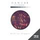 Bastian Stimmig Danube(Club Mix)