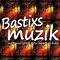 Muzik (Stefan Lindenthal Remix) by Bastixs mp3 downloads