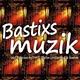 Bastixs Muzik