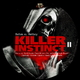 Battek vs. Hellboy Killer Instinct(Remixes)