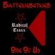 Batteriebetrieb One of Us