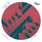 Diferencia by Batu Celik mp3 downloads