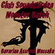 Bavarian Assrock Massaka Club Soundgarden Monster Batch