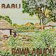 Bawa Abudu Babu