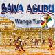 Bawa Abudu Wanga Yure